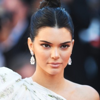 Kendall Jenner-70th Annual Cannes Film Festival - 120 Beats per Minute - Premiere