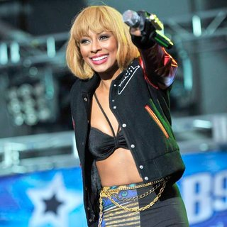 B96 Pepsi SummerBash 2011
