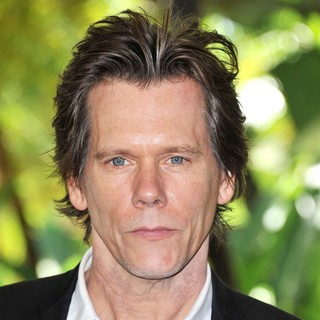Kevin Bacon in The 2011 Hollywood Foreign Press Association Luncheon - Arrivals - kevin-bacon-2011-hfpa-uncheon-01