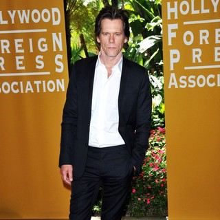 Kevin Bacon in The 2011 Hollywood Foreign Press Association Luncheon - Arrivals - kevin-bacon-2011-hfpa-uncheon-03