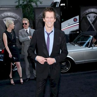Kevin Bacon in The New York Premiere of 'X-Men: First Class' - kevin-bacon-new-york-premiere-of-x-men-first-class1