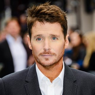 Kevin Connolly in Entourage The Movie UK Premiere - Arrivals