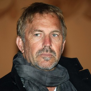 A Press Conference for Band Kevin Costner and Modern West - kevin-costner-press-conference-band-kevin-costner-modern-west-03