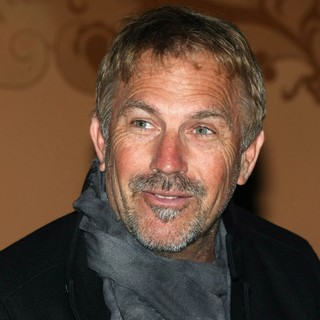 A Press Conference for Band Kevin Costner and Modern West - kevin-costner-press-conference-band-kevin-costner-modern-west-04