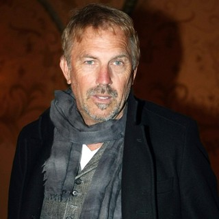 A Press Conference for Band Kevin Costner and Modern West - kevin-costner-press-conference-band-kevin-costner-modern-west-05