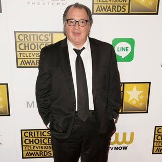 Kevin Dunn in 4th Annual Critics' Choice Television Awards