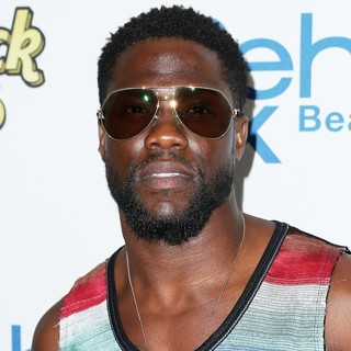 Hard Rock Hotel and Casino Kicks Off Grand Opening Weekend with Kevin Hart