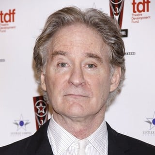 Kevin Kline in The 26th Annual Lucille Lortel Awards - Press Room - kevin-kline-26th-annual-lucille-lortel-awards-press-room-01