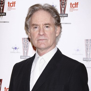 Kevin Kline in The 26th Annual Lucille Lortel Awards - Press Room - kevin-kline-26th-annual-lucille-lortel-awards-press-room-02
