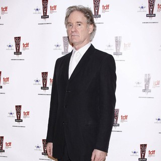 Kevin Kline in The 26th Annual Lucille Lortel Awards - Press Room - kevin-kline-26th-annual-lucille-lortel-awards-press-room-03