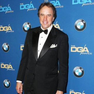 The 69th Annual Director Guild Awards - Arrivals