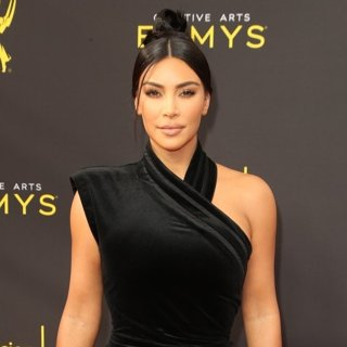 2019 Creative Arts Emmy Awards - Arrivals