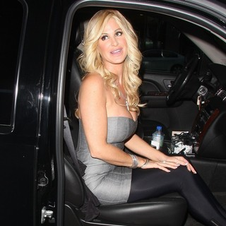 Kim Zolciak at Katsuya - kim-zolciak-at-katsuya-03