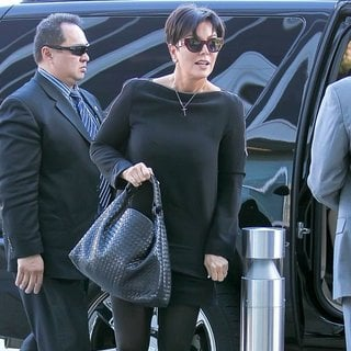 Kris Jenner Goes to A Business Meeting - kris-jenner-goes-to-a-business-meeting-02
