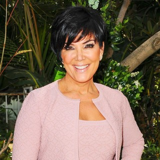 Kris Jenner in Associates for Breast and Prostate Cancer Mothers Day Luncheon Honors Kris Jenner, Giuliana Rancic