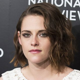 Kristen Stewart - National Board of Review Gala Honoring The 2015 Award Winners - Arrivals