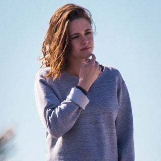 On The Set of Still Alice - kristen-stewart-on-the-set-still-alice-05