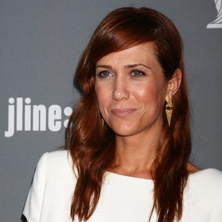 Kristen Wiig in 15th Annual Costume Designers Guild Awards