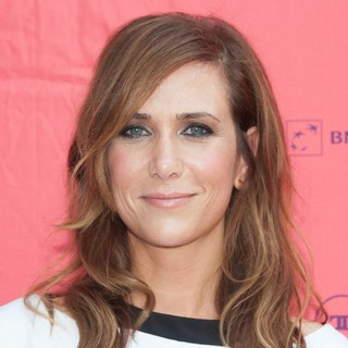 Kristen Wiig in The Premiere of Imogene During The Champs Elysees Film Festival 2013