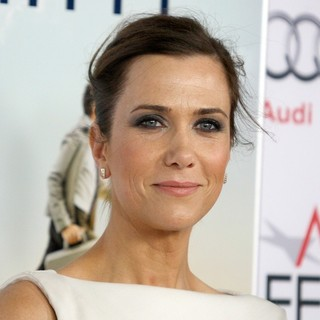 Kristen Wiig in AFI FEST 2013 - The Secret Life of Walter Mitty Premiere