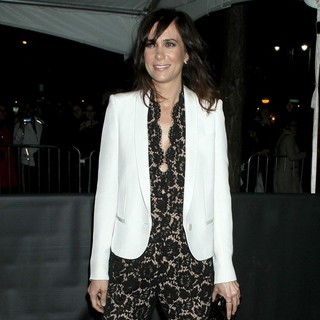 Kristen Wiig in The Time 100 Gala