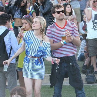 Diane Kruger in Celebrities at The 2012 Coachella Valley Music and Arts Festival - Day 3 - kruger-jackson-2012-coachella-day-3-01