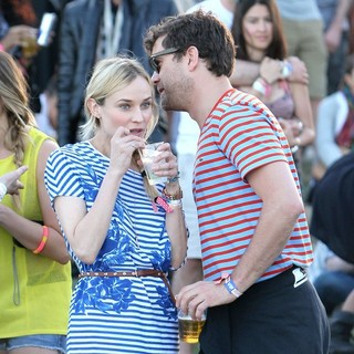 Diane Kruger in Celebrities at The 2012 Coachella Valley Music and Arts Festival - Day 3 - kruger-jackson-2012-coachella-day-3-03