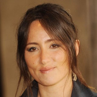 KT Tunstall in The 57th Ivor Novello Awards - Arrivals