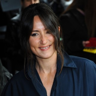 KT Tunstall in The 57th Ivor Novello Awards - Arrivals - kt-tunstall-57th-ivor-novello-awards-03