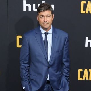 Kyle Chandler in U.S. Premiere of Hulu's Catch-22
