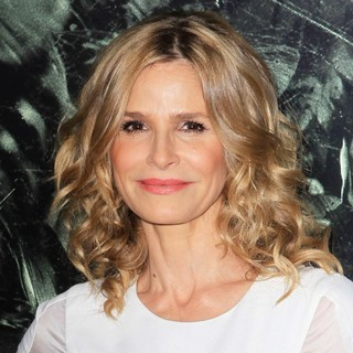 Kyra Sedgwick in The Premiere of The Possession - Arrivals