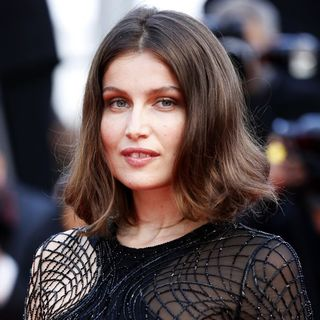 Laetitia Casta in 69th Cannes Film Festival - The Unknown Girl Premiere - Arrivals