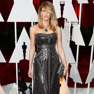 The 87th Annual Oscars - Red Carpet Arrivals