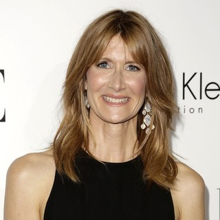 Laura Dern in ELLE 20th Annual Women in Hollywood Celebration