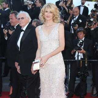 66th Cannes Film Festival - Nebraska Premiere