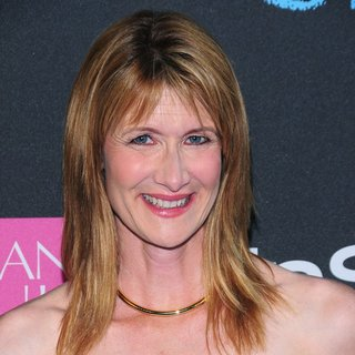 Premiere of The Fault in Our Stars - laura-dern-premiere-the-fault-in-our-stars-01
