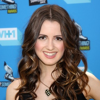 Laura Marano in The 2013 Do Something Awards