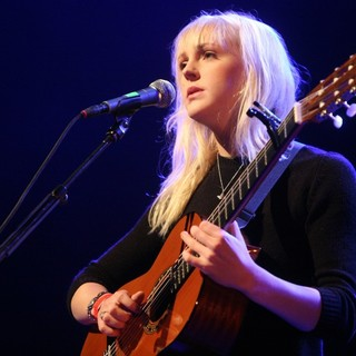 Laura Marling in Crossing Border Festival - Day 1