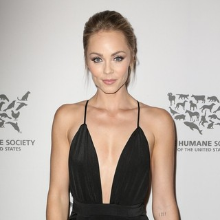 The Humane Society of The United States to The Rescue Gala