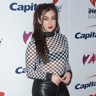 Z100's Jingle Ball 2017 - Red Carpet Arrivals