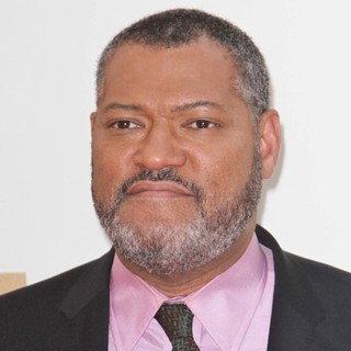 Laurence Fishburne in The 63rd Primetime Emmy Awards - Arrivals - laurence-fishburne-63rd-primetime-emmy-awards-01