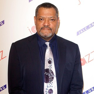 Laurence Fishburne in The Paul Simon Songbook - laurence-fishburne-paul-simon-songbook-01