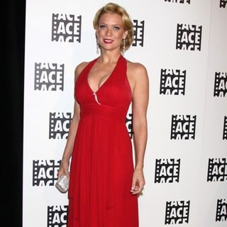 Laurie Holden in 62nd Annual ACE Eddie Awards