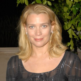 Laurie Holden in New Dreams Charity Dinner in Aid of The Somaly Mam Foundation - Arrivals