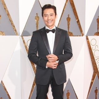 88th Annual Academy Awards - Red Carpet Arrivals