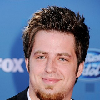 The 2011 American Idol Finale - Press Room