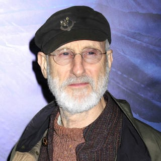 James Cromwell in World Premiere of 'Legion'