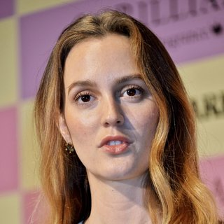Leighton Meester in A Launch Event for St. Rillian - leighton-meester-launch-event-for-st-rillian-01