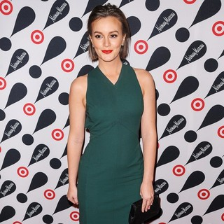 Target + Neiman Marcus Holiday Collection Launch Party
