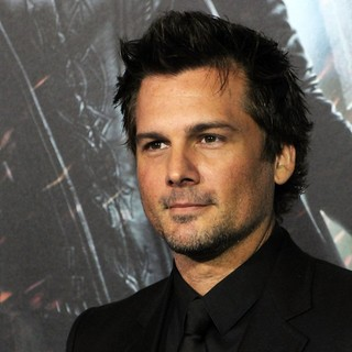 Len Wiseman in Premiere of Screen Gems' Underworld: Awakening - Arrivals